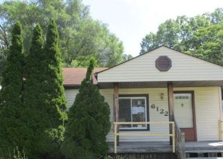Foreclosed Home in Westland 48185 N GLOBE ST - Property ID: 4334502672