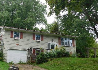 Foreclosed Home in Johnson City 13790 RHODES RD - Property ID: 4334507484