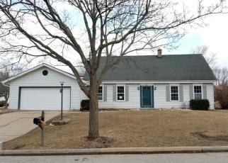 Foreclosed Home in Waukesha 53188 GRAYFOX CT - Property ID: 4334510549