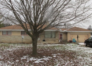 Foreclosed Home in Brookfield 53005 WILSON DR - Property ID: 4334512296