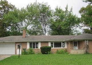 Foreclosed Home in Deshler 43516 N OAK ST - Property ID: 4334513620