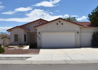 Foreclosed Home in Albuquerque 87121 RIO LINDA DR SW - Property ID: 4334518432