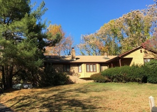 Foreclosed Home in Holmdel 07733 FELLSWOOD WAY - Property ID: 4334552148