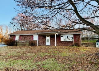 Foreclosed Home in York 17408 NOSS RD - Property ID: 4334557863