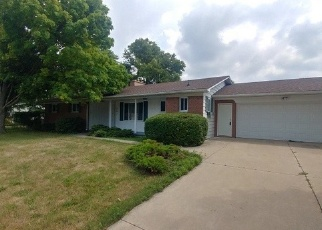 Foreclosed Home in Bay City 48706 MONTEREY DR - Property ID: 4334558289