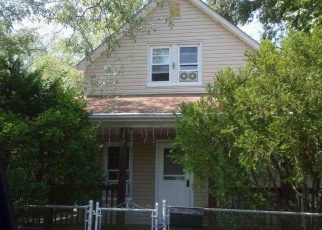 Foreclosed Home in Keansburg 07734 HOWARD AVE - Property ID: 4334564871
