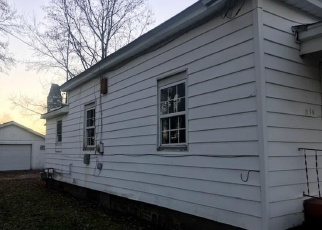 Foreclosed Home in Portsmouth 23701 MAIN ST - Property ID: 4334567486