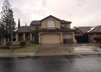 Foreclosed Home in Rocklin 95765 PENINSULA CT - Property ID: 4334571428