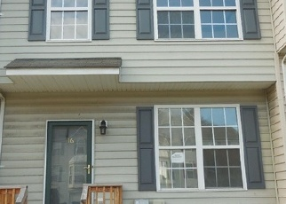 Foreclosed Home in Newark 19702 ALEXIS DR - Property ID: 4334574495