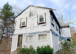 Foreclosed Home in North Dighton 02764 WINTHROP ST - Property ID: 4334641956
