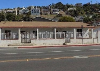 Foreclosed Home in Orange 92869 S HEWES ST - Property ID: 4334649835