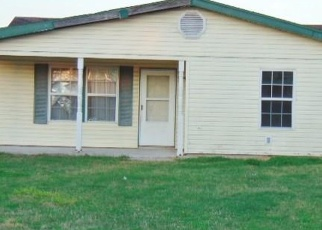 Foreclosed Home in Corpus Christi 78410 ANNAVILLE RD - Property ID: 4334662528