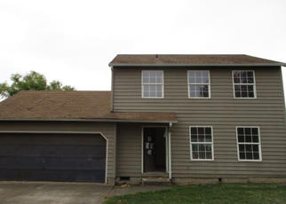 Foreclosed Home in Mcminnville 97128 NE NORTON LN - Property ID: 4334664724