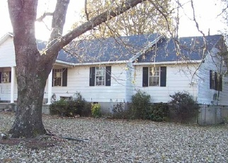 Foreclosed Home in Arlington 38002 BRUNSWICK RD - Property ID: 4334670410