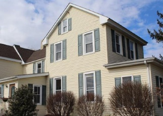 Foreclosed Home in Swedesboro 08085 WOODSTOWN RD - Property ID: 4334671279