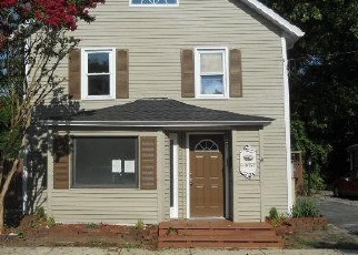 Foreclosed Home in Berlin 21811 WEST ST - Property ID: 4334678741