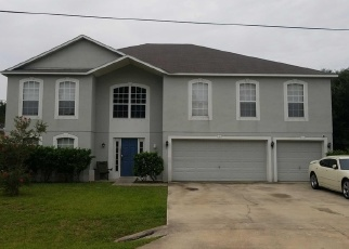 Foreclosed Home in Palm Coast 32137 LONDON DR - Property ID: 4334686170