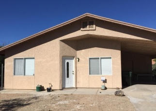 Foreclosed Home in Tucson 85713 W 24TH ST - Property ID: 4334714649