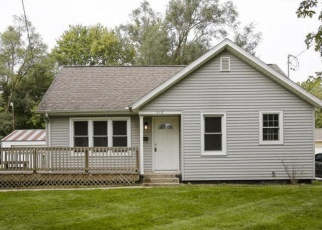 Foreclosed Home in Battle Creek 49014 NELSON ST - Property ID: 4334717268
