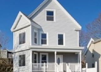 Foreclosed Home in Lynn 01902 ALLEN AVE - Property ID: 4334718139