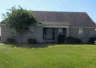 Foreclosed Home in Owens Cross Roads 35763 WILSON MANN RD - Property ID: 4334730859