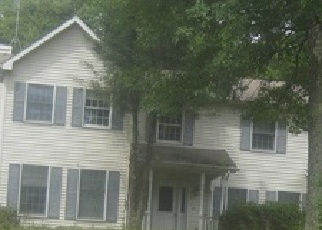 Foreclosed Home in Mountain Top 18707 WHITE TAIL DR - Property ID: 4334738741