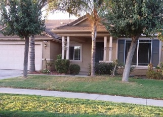 Foreclosed Home in Hanford 93230 W MERRITT ST - Property ID: 4334744876