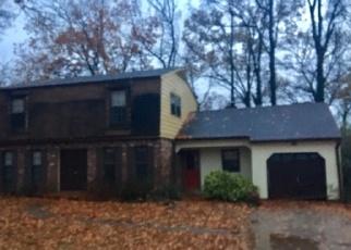 Foreclosed Home in Memphis 38116 SANTA CLARA AVE - Property ID: 4334749690