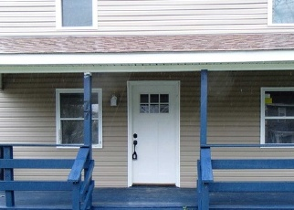 Foreclosed Home in Patchogue 11772 NORTON ST - Property ID: 4334752753
