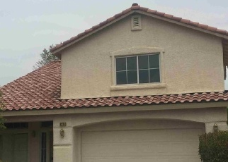 Foreclosed Home in Las Vegas 89130 WHISPERING MEADOW CT - Property ID: 4334756696