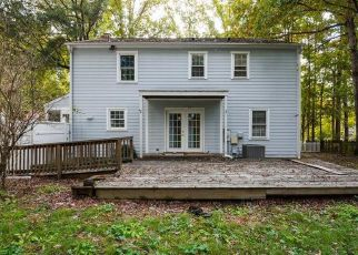 Foreclosed Home in Midlothian 23114 GLENMEADOW RD - Property ID: 4334764579