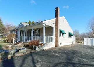 Foreclosed Home in Ludlow 01056 MOORE ST - Property ID: 4334783405