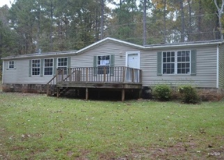 Foreclosed Home in Luthersville 30251 COLEMAN CREEK CIR - Property ID: 4334799166
