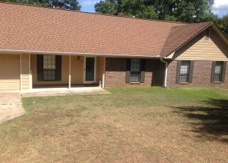Foreclosed Home in Meridian 39301 COUNTY ROAD 487 - Property ID: 4334819768