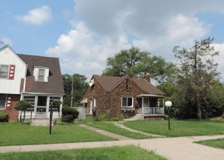 Foreclosed Home in Gary 46404 HAYES ST - Property ID: 4334824583