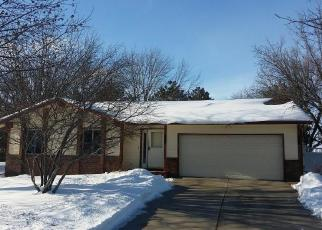 Foreclosed Home in Lincoln 68516 S 30TH ST - Property ID: 4334830712