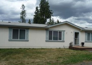 Foreclosed Home in Cheney 99004 S ANDRUS RD - Property ID: 4334834656