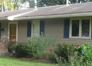 Foreclosed Home in Burnsville 55337 RIVER HILLS DR - Property ID: 4334852612