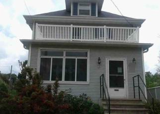 Foreclosed Home in Stoughton 53589 E MAIN ST - Property ID: 4334854358