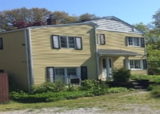 Foreclosed Home in Holland 43528 HILL AVE - Property ID: 4334858744