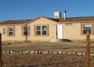 Foreclosed Home in La Plata 87418 ROAD 1497 - Property ID: 4334879773