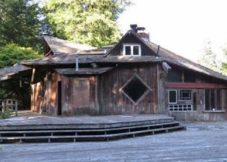 Foreclosed Home in Mendocino 95460 LITTLE LAKE RD - Property ID: 4334909546