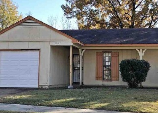 Foreclosed Home in Memphis 38115 MAPLE TREE DR - Property ID: 4334926629