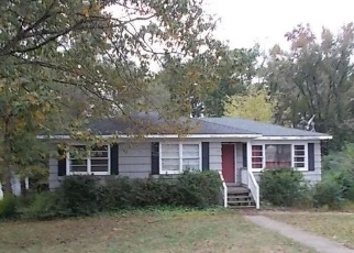Foreclosed Home in Fultondale 35068 BRISCOE ST - Property ID: 4334936705