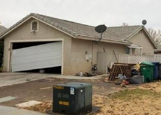 Foreclosed Home in Lancaster 93536 W LINGARD ST - Property ID: 4334940643
