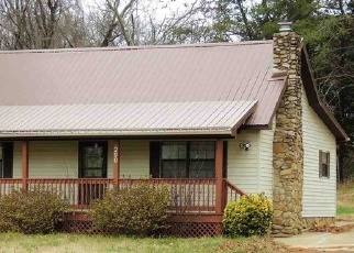 Foreclosed Home in Greeneville 37743 SIOUX TRL - Property ID: 4334958601