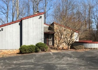 Foreclosed Home in Big Stone Gap 24219 RIDGE PL - Property ID: 4334960797