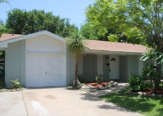 Foreclosed Home in Corpus Christi 78412 LESLE LN - Property ID: 4334969999