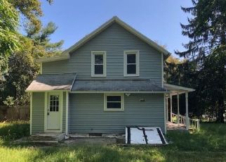 Foreclosed Home in Westport 06880 HALES RD - Property ID: 4334981819