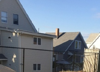 Foreclosed Home in Revere 02151 SOUTH AVE - Property ID: 4334982692
